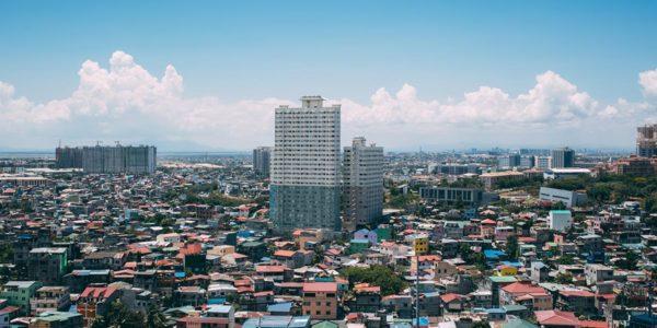 Philippinen_charles-deluvio-unsplash